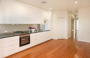 Picture of 57A Elder Drive, Mawson Lakes SA 5095