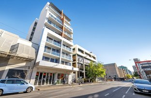 Picture of 205/235-237 Pirie Street, Adelaide SA 5000