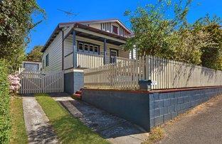 41 Lovel Street, Katoomba NSW 2780