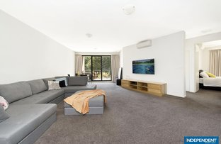 141/141/121 Easty St, Phillip ACT 2606