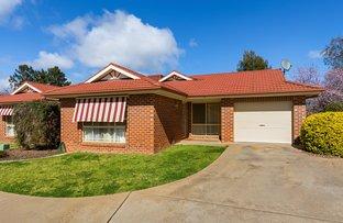 Picture of 3/24 Otama Street, Glenfield Park NSW 2650