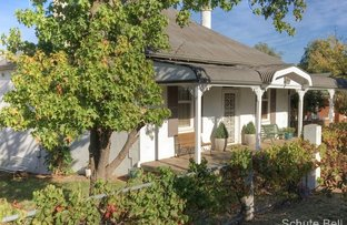 Picture of 34 Suttor St, Canowindra NSW 2804