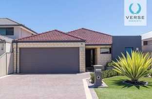 Picture of 186b Station Street, East Cannington WA 6107