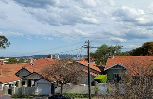 Picture of 101 Rangers Ave, Mosman NSW 2088