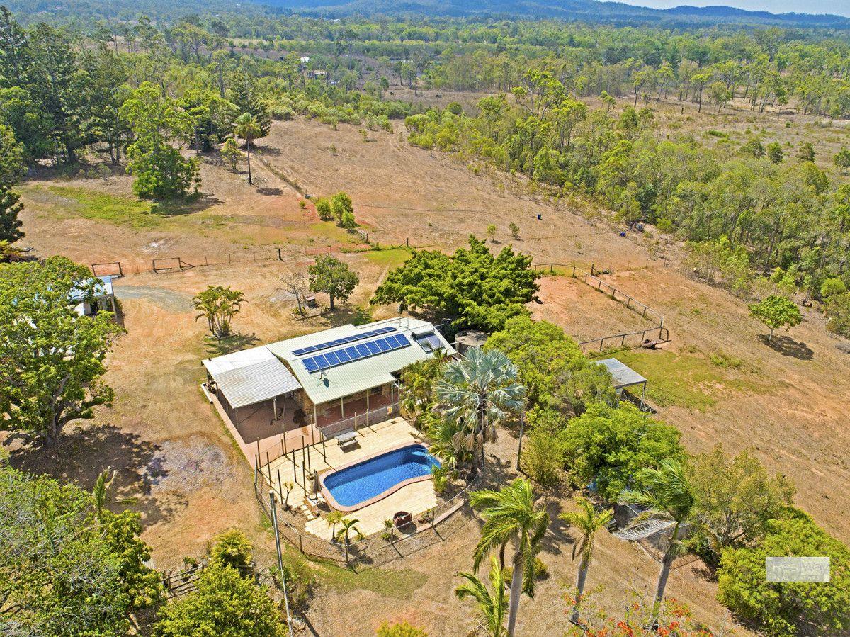 36 Macaree Road, Coorooman QLD 4702, Image 0