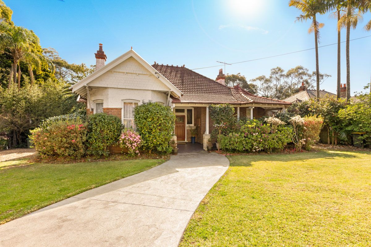 2C Anglo  Street, Chatswood NSW 2067, Image 0
