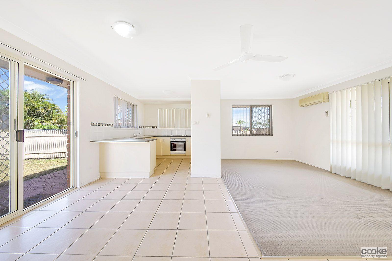 14 Col Crescent, Parkhurst QLD 4702, Image 2