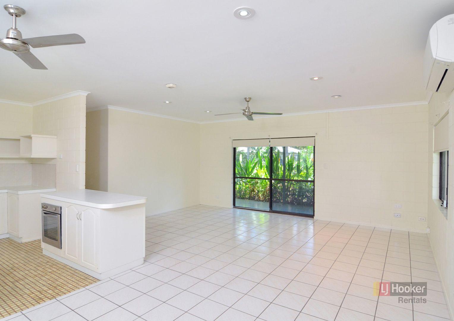 1/43 Pecten Avenue, Port Douglas QLD 4877, Image 2