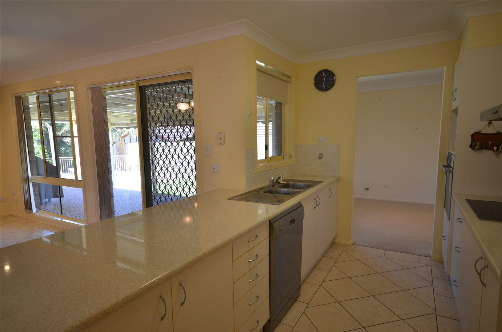 4 Robin Drive, Port Macquarie NSW 2444, Image 1