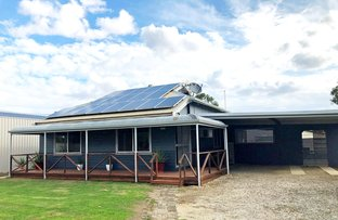 Picture of 6 Dodd Street, Cummins SA 5631