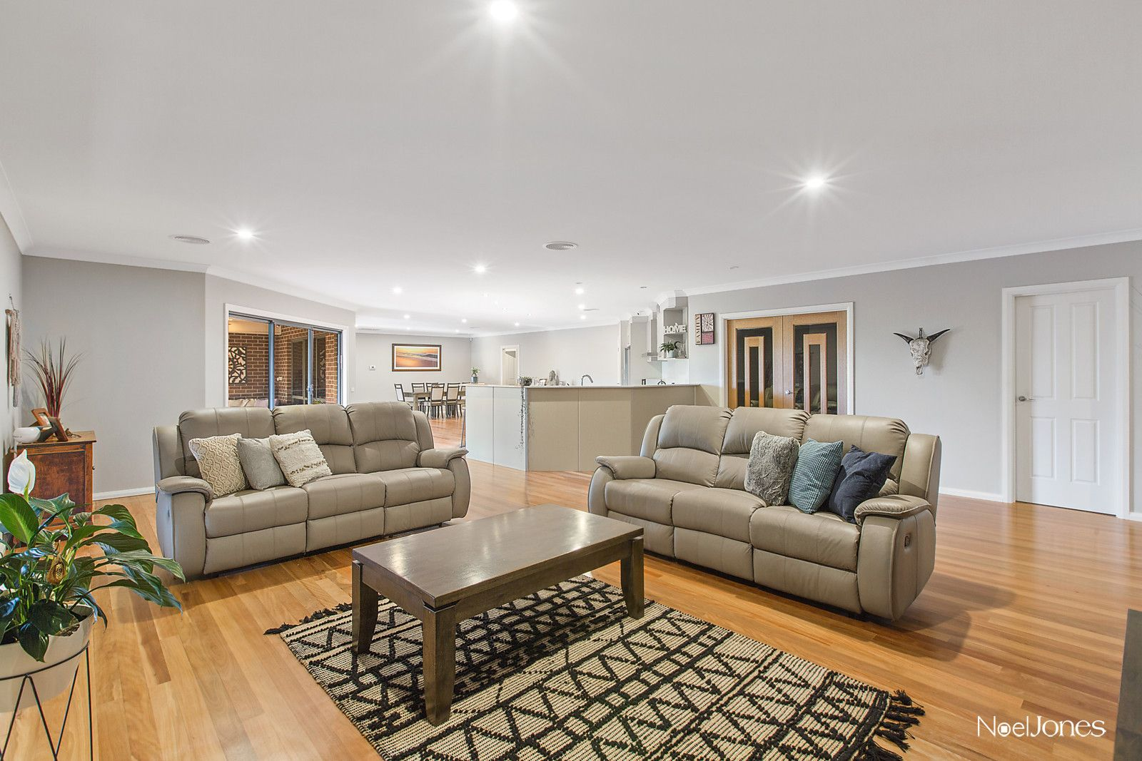 7c Francis Crescent, Mount Evelyn VIC 3796, Image 2