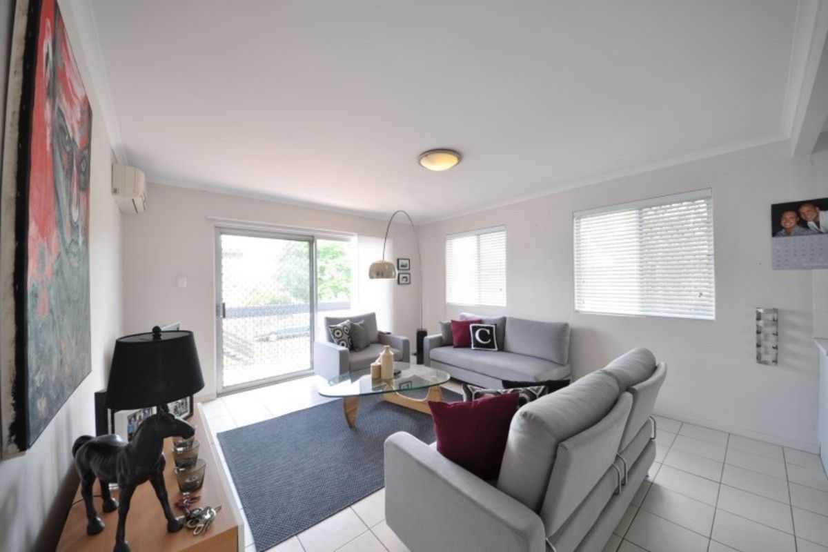 3/70 York Street, Nundah QLD 4012, Image 2