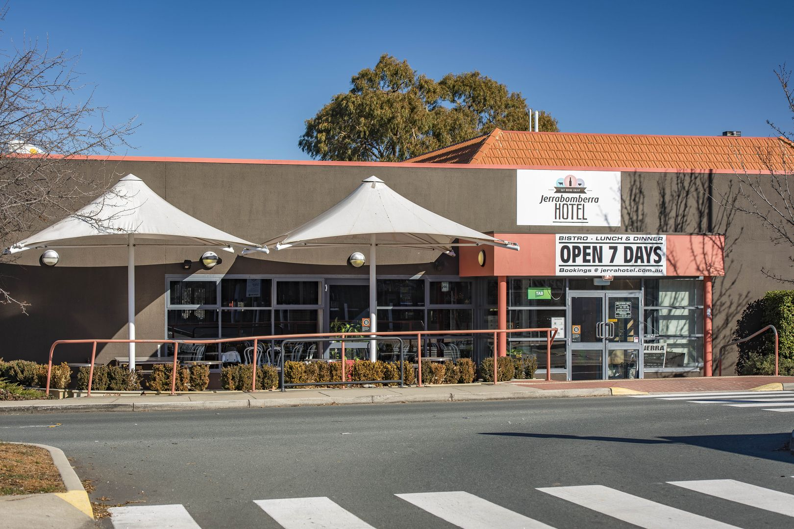 Stringybark Drive, Jerrabomberra NSW 2619, Image 2