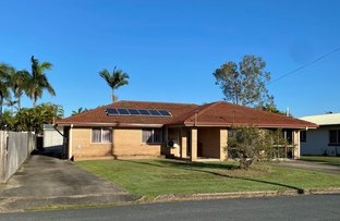 Picture of 15 Warland Street, South Mackay QLD 4740