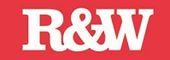 Logo for Richardson & Wrench Auburn