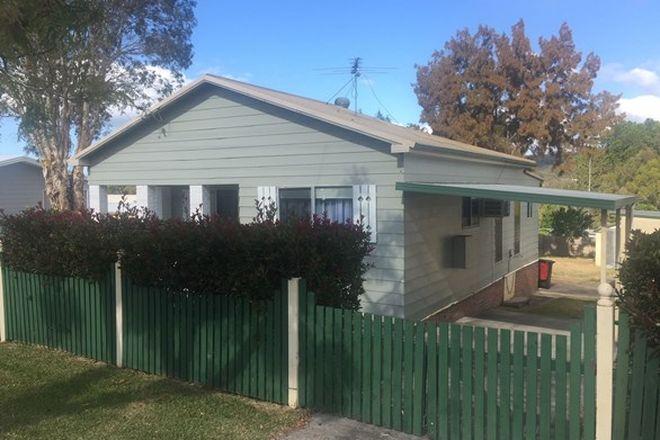 Picture of 16 Faucett Street, BLACKALLS PARK NSW 2283