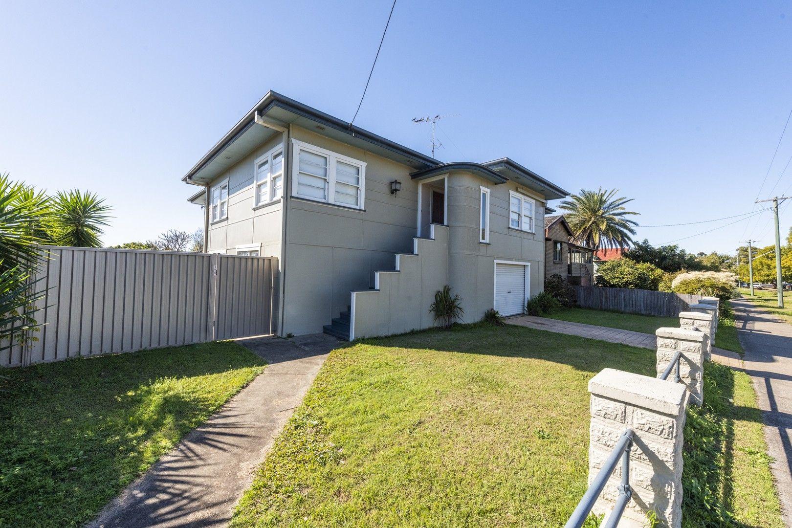 195 Ryan Street, South Grafton NSW 2460, Image 0