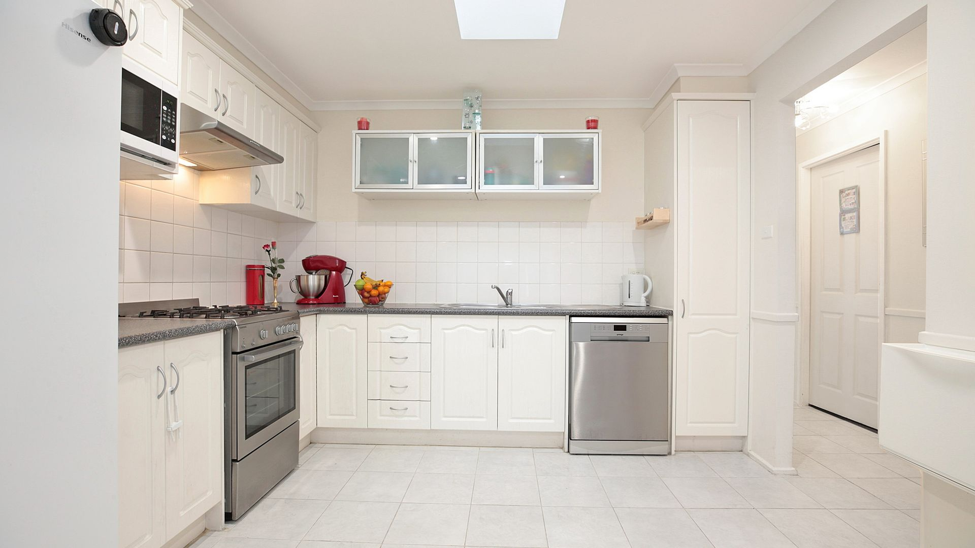 33 Bellatrix Street, Cranebrook NSW 2749, Image 1