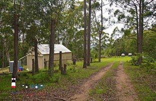 69 Murrabrine Forest Rd, Yowrie NSW 2550
