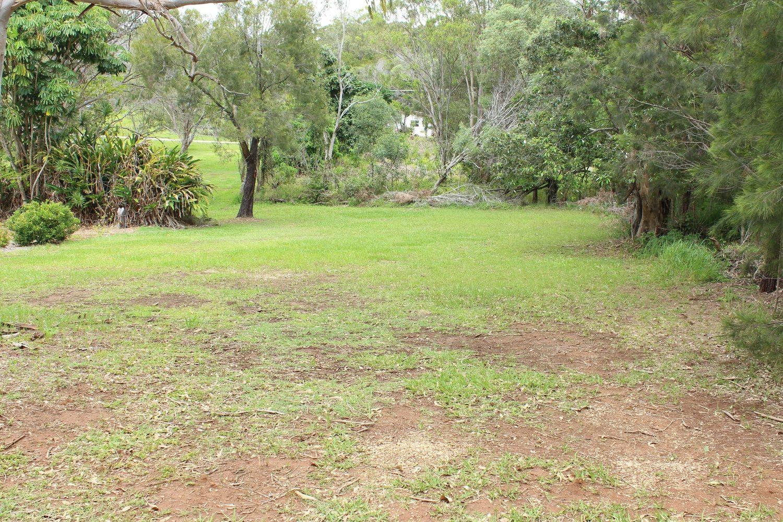10 Rainbow Avenue, Macleay Island QLD 4184, Image 0