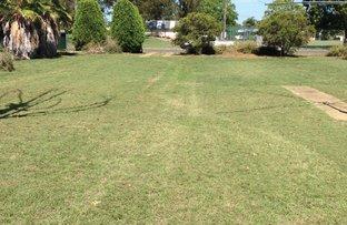 Picture of 2 Marjorie Street, Kingaroy QLD 4610