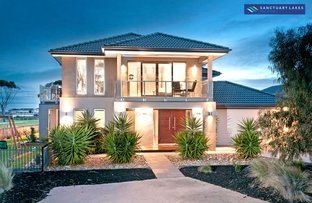 Picture of 40 Bayside Drive, Sanctuary Lakes VIC 3030
