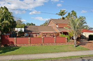 Picture of 31 Boongaree Avenue, Caboolture South QLD 4510