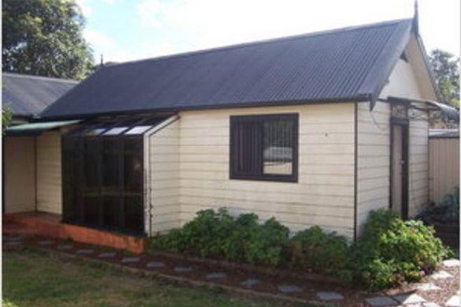 Picture of 1/15 Gordon Road, AUBURN NSW 2144