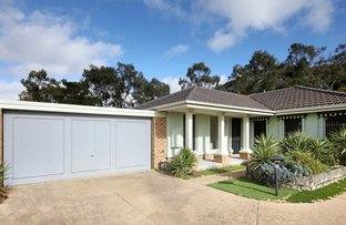 Picture of 3 Holmwood Break, Dingley Village VIC 3172