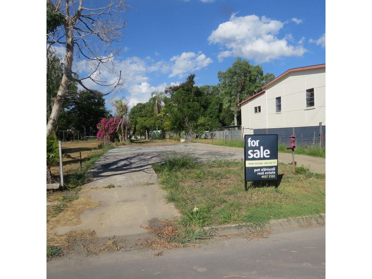 361 Bolsover Street, Depot Hill QLD 4700, Image 0