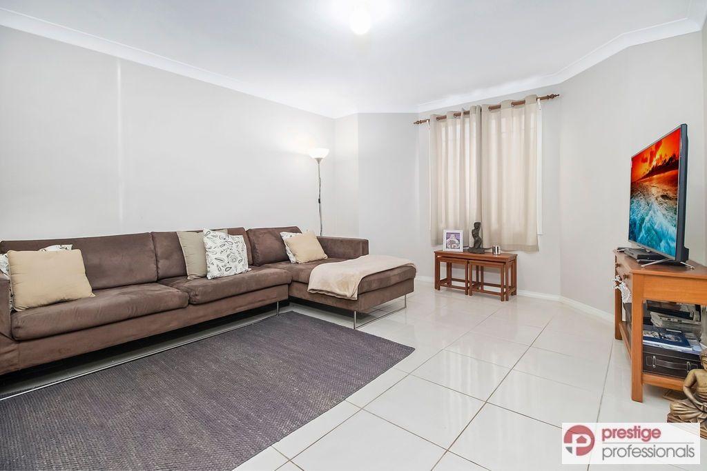 18/26 Wellwood Avenue, Moorebank NSW 2170, Image 1