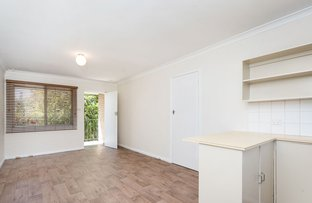 Picture of 18/33 Point Walter Road, Bicton WA 6157