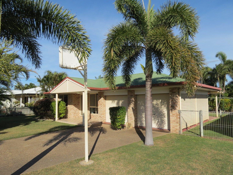 15 Dove Street, Bowen QLD 4805, Image 0