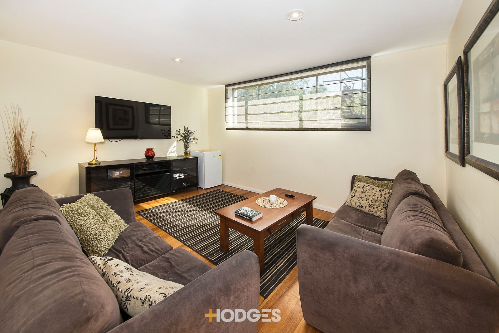 2/785 Punt Road, South Yarra VIC 3141, Image 1