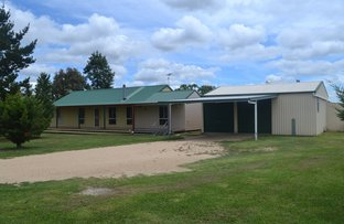 Picture of 19 Taylor Avenue, Inverell NSW 2360