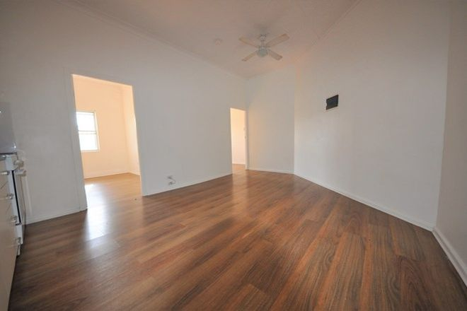 Picture of 2/10-12 Princess Street, MACKSVILLE NSW 2447