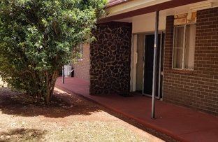 Picture of Unit 1/4 Tuite Street, Kingaroy QLD 4610