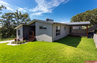 Picture of 19 Mirrimin Street, Bonville NSW 2450