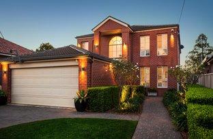 61 Clarence Street, Belfield NSW 2191