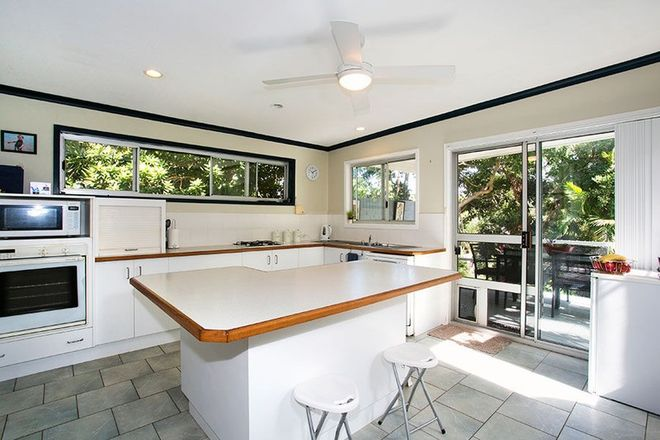 Picture of 23-25 Banyandah Road, HYLAND PARK NSW 2448