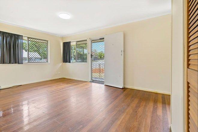 Picture of 1/76 Cripps Street, SALISBURY QLD 4107