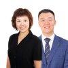 photo of Zora Liu