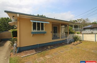 Picture of 34 Lucan Avenue, Aspley QLD 4034