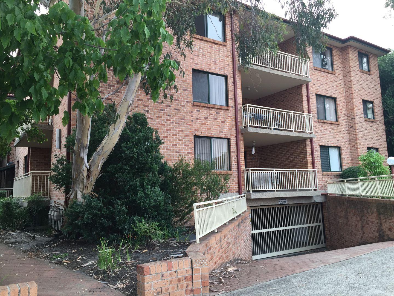 5/75 Hudson Street, Hurstville NSW 2220, Image 0