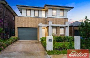 Picture of 22 Walshaw Street, Penrith NSW 2750