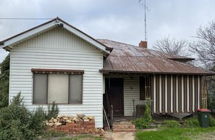 Picture of 58 Taverner Street, Rainbow VIC 3424