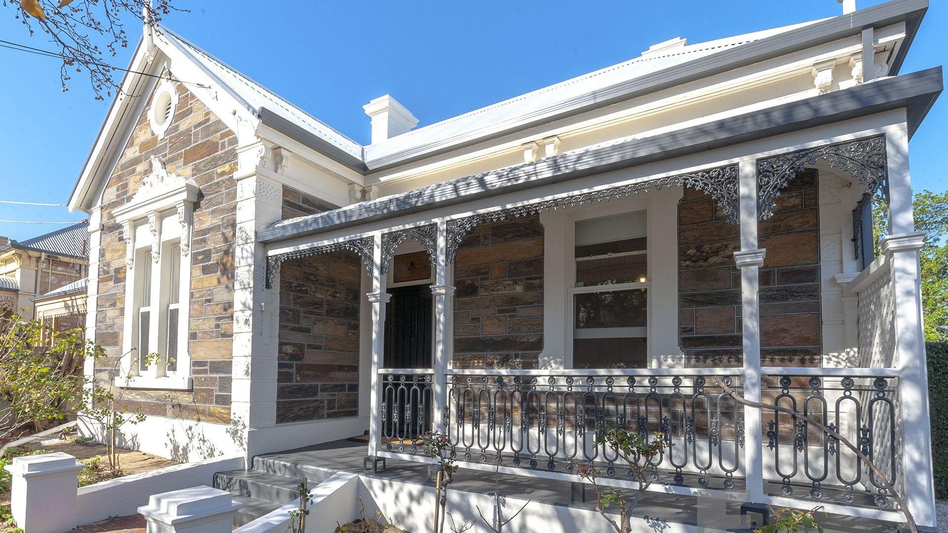 49 Clifton Street, Prospect SA 5082, Image 1