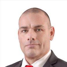 David Zammit, Sales Manager