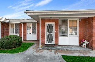 Picture of 4/50 Augusta Street, Glenelg East SA 5045