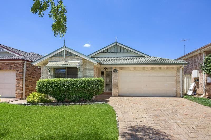 12 Blackburn Avenue, West Hoxton NSW 2171, Image 0